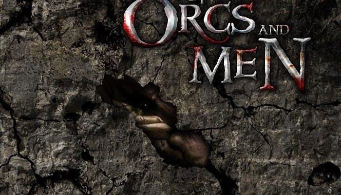 Imagen destacada del juego