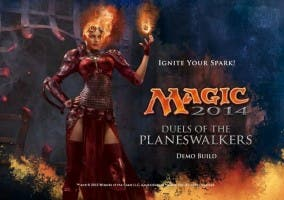 Magic The Gathering llegará a Android