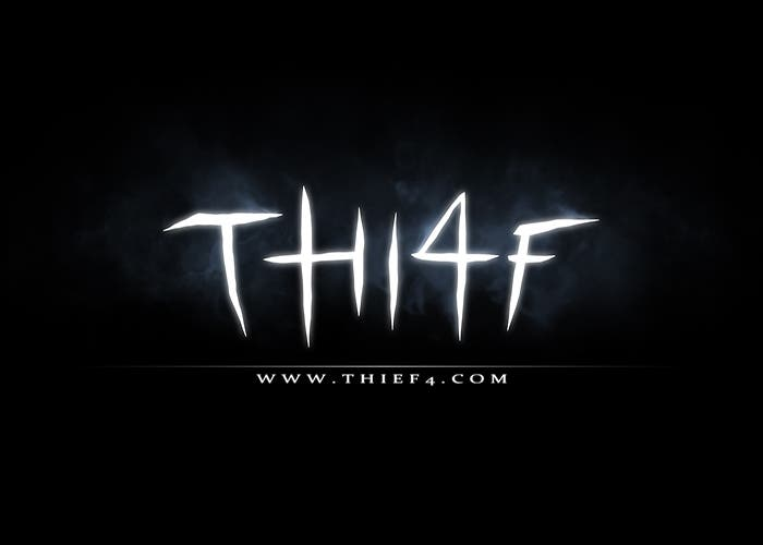 Thi4f