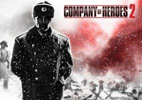 Company of Heroes 2 Principal