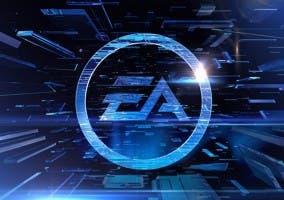 EA Frontal