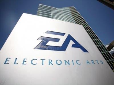 EA Empresa