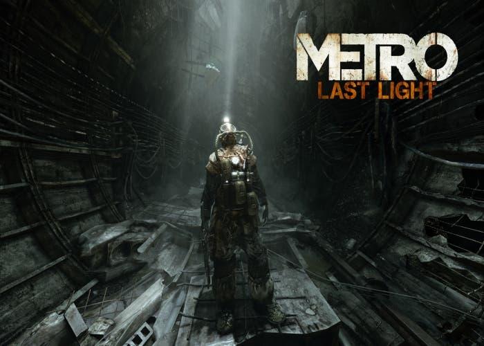 Metro blog