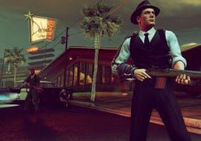 2K anuncia el shooter de XCOM