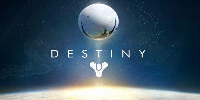 Wallpaper de Destiny