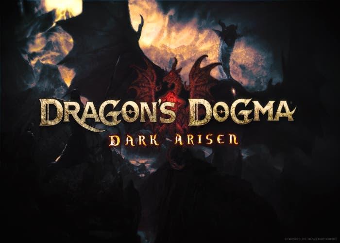 dragon para blog 7