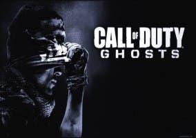 wallpaper de COD ghosts