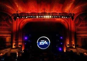 Conferencia de EA Games para Wii U
