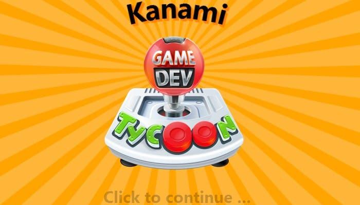 Game dev 4