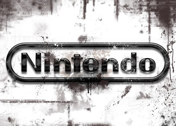 Frontal Nintendo