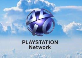 Logo de PSN