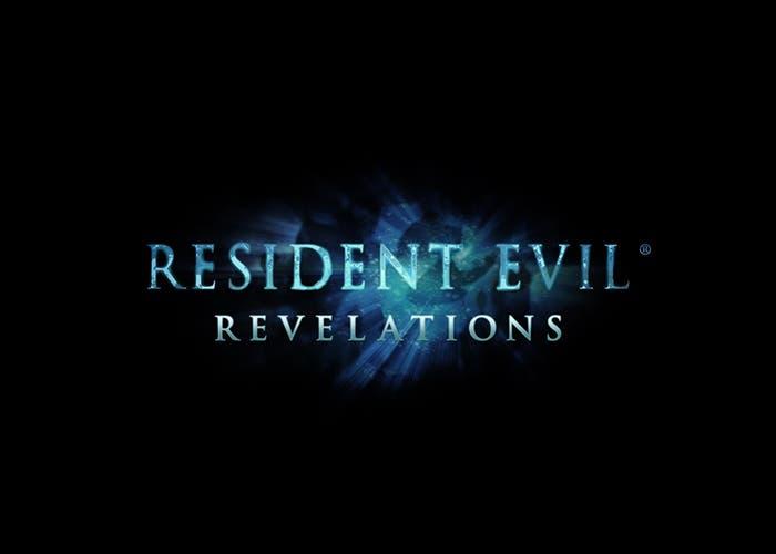 Resident Evil para Wii U