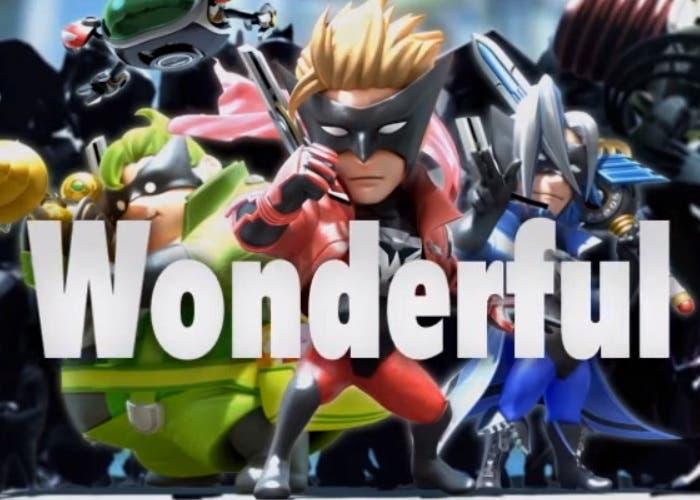 Wondeful-101-Wii-U