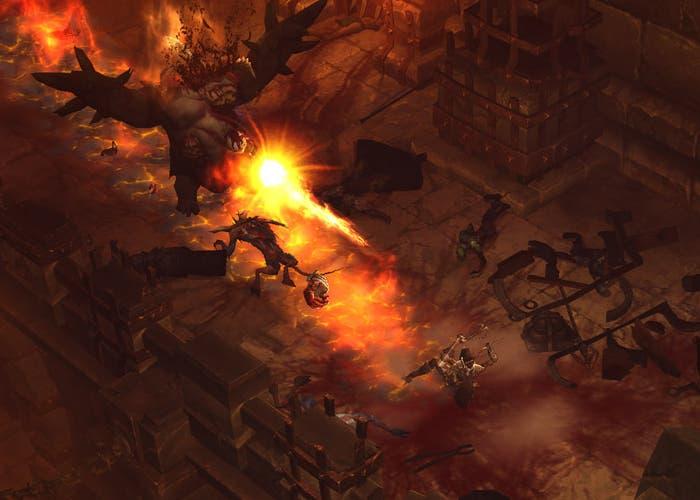 Diablo 3 2