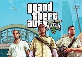portada articulo GTA V