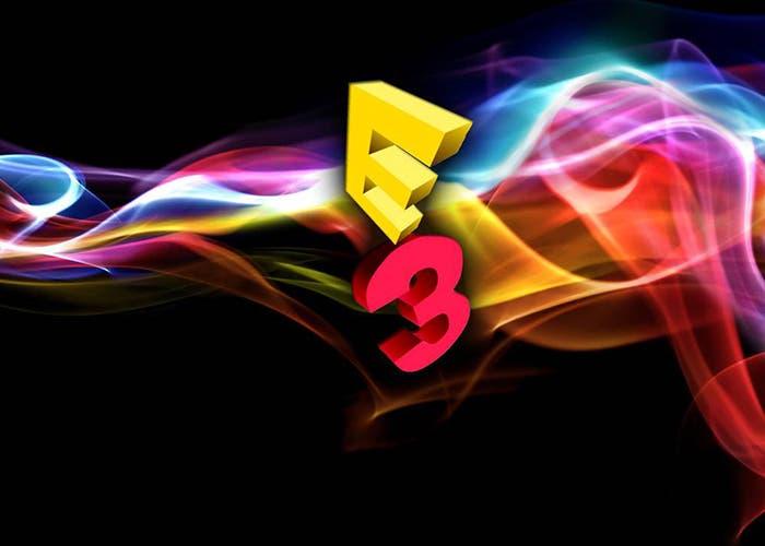 E3 Opinion