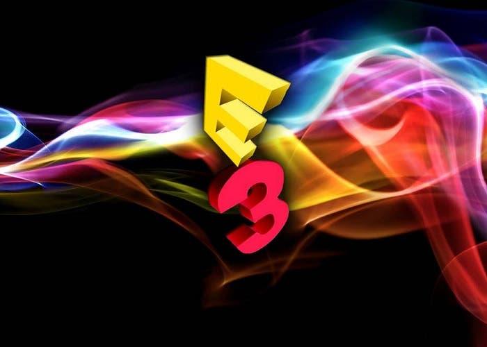 E3 Mejores Momentos 2006-2013