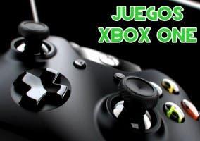 Xbox One Juegos Confirmados
