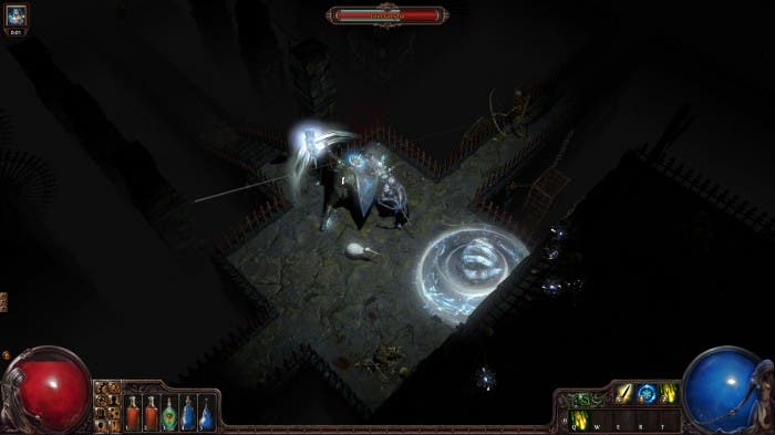 Path of Exile - 6