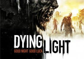 wallpaper de dying-light