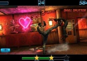 fightback screenshot
