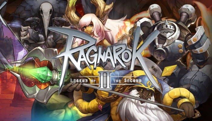 ragnarok-online-2