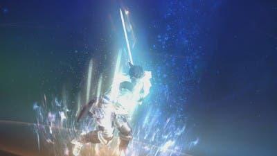 Final Fantasy XIV:ARR (2)