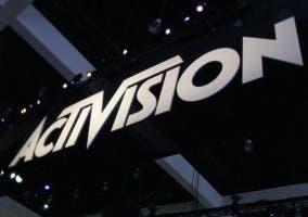 Activision se independiza de Vivendi