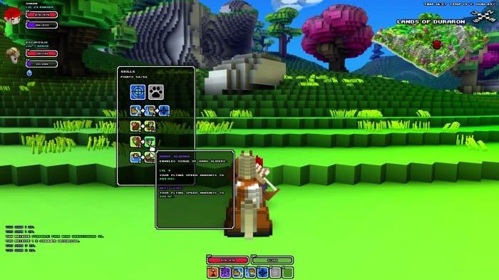 Cube World (6)