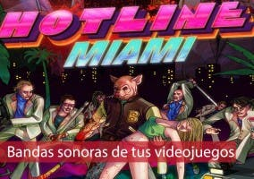 Hotline Miami Destacada