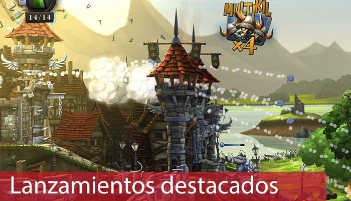Imagen del juego destacado