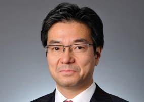 Yasuyuki Higuchi Microsoft