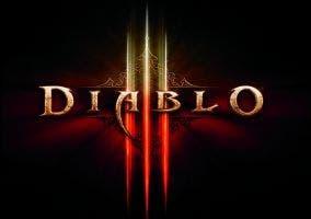 Diablo III Portada del juego