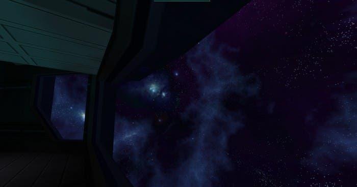 System Shock 2 Mods (4)