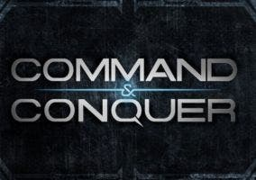 command-and-conquer-free2play