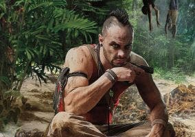 Far Cry 3 gratis PlayStation Plus