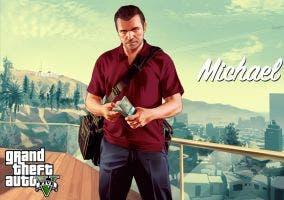 Grand Theft Auto V ventas