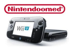 Maldición de Nintendo