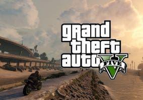 Motoristas en GTA V