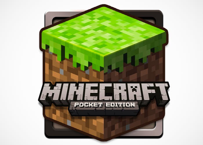 Guía animales MinecraftPE