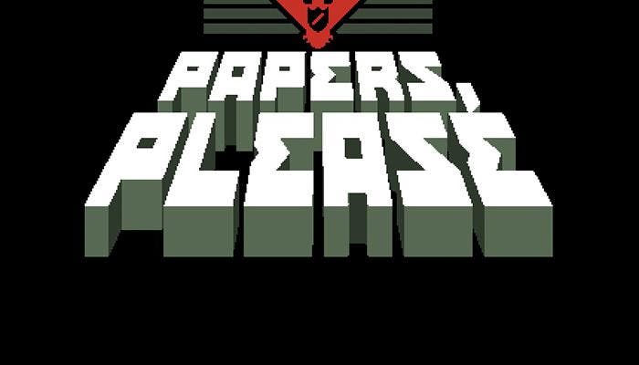 Papers, please en español