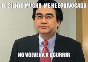 Rey Iwata