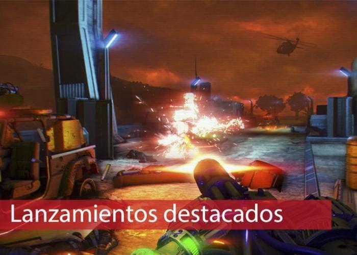 Far Cry Excursión Salvaje