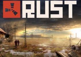 Llegamos a Rust