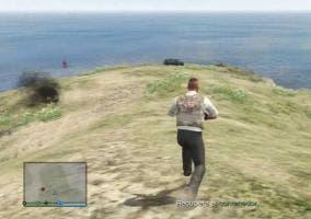 Misión Cotizado en GTA Online