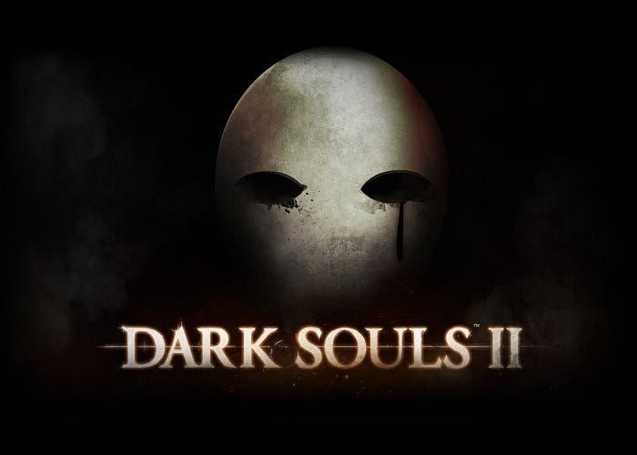 Diez Consejos Para No Morir En Dark Souls 2: Consejos Para No Morir Para Dark Souls II