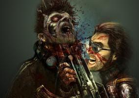 Dead Edition Apocalypse Edition