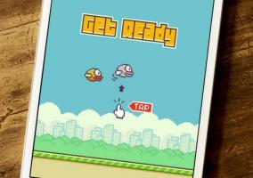 Flappy Bird vuelve