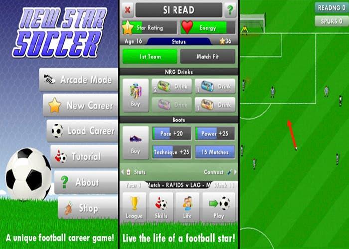 New-Star-Soccer 1