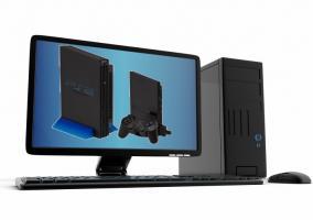 PCSX2 Guía